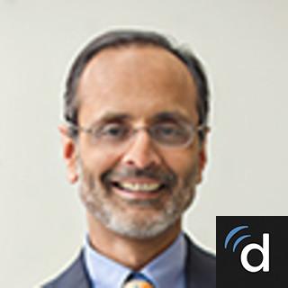 Dr Paresh Dinubhai Patel Psychiatrist In Ann Arbor Mi Us News Doctors