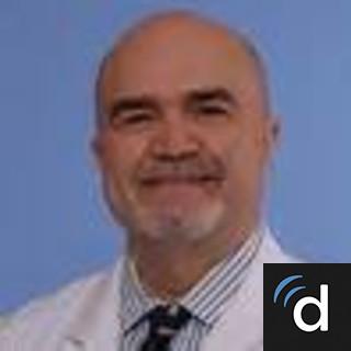 Dr hector ramos md los angeles ca general surgery - Hector ramos ...