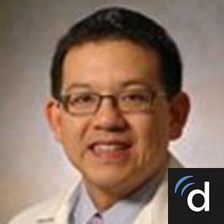 Dennis Liu, MD