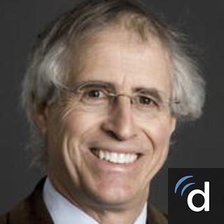 Dr Robert Edelman Urologist In Garden City Ny Us News