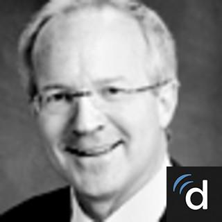 Jeffrey Gerdes, MD