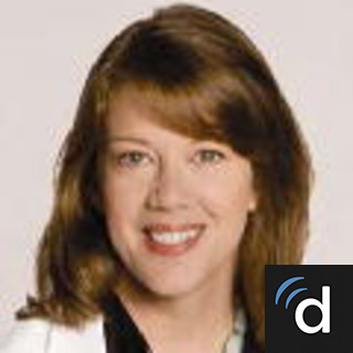 Pamela Neff, MD