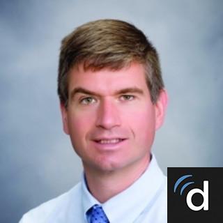 Dr Douglas Lieb Ophthalmologist In Orange City Fl Us