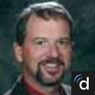Dr Ricky Cameron Md Tyler Tx Emergency Medicine