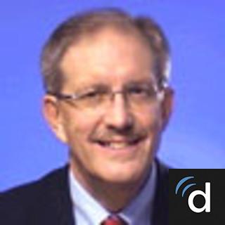 Dr John Ward Oncologist In Salt Lake City Ut Us News