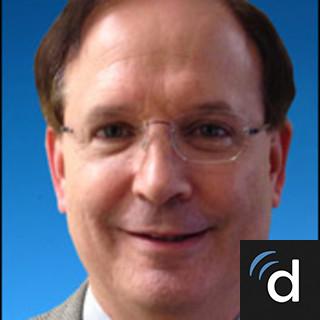Dr Russell Beckhardt Ent Otolaryngologist In Garden City
