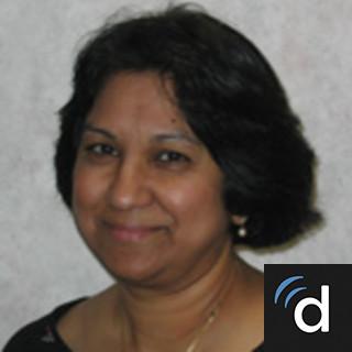 Dr. Shobha Chitneni, Hematologist in Bettendorf, IA | US ...