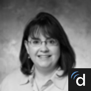 Dr Lisa Guyot Neurosurgeon In Grand Blanc Mi Us News