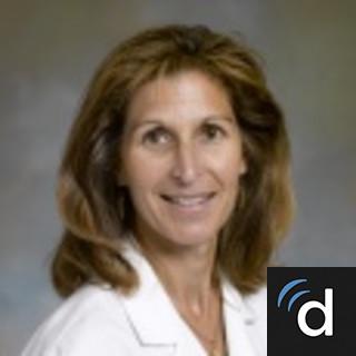 Lisa Allen, MD