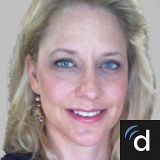 Gina Wilson - Program Manager - Bank of America   LinkedIn