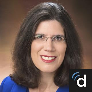 Jennifer Kalish, MD