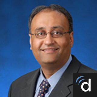Dr Nassir Huntington Beach