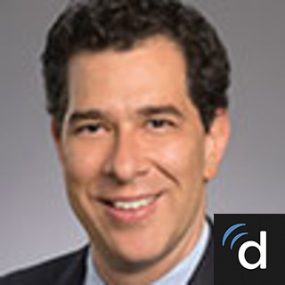 Dr. <b>Seth Rosen</b> is a colon &amp; rectal surgery doctor in Johns Creek, ... - i4lg5ej79troxuatsol3