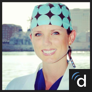 Orthopedic Doctor Virginia Beach John