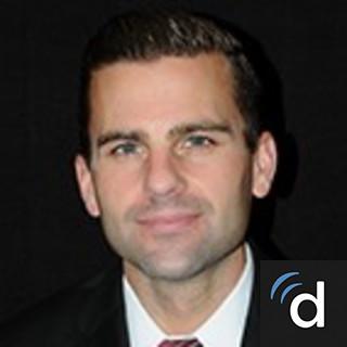 Dr. Scott Rapp, Plastic Surgeon in Louisville, KY | US ...