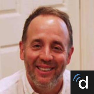 Used Cars Alexandria La >> Dr. Michael Marzullo, Pediatrician in Alexandria, LA | US News Doctors
