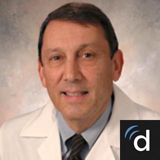 Murray Favus, MD