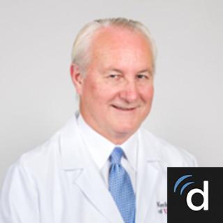 Dr Vandermolen Newport Beach