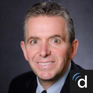 Dr John Cafaro ObstetricianGynecologist in Garden City NY US