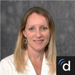 Dr Danita Jones Do Palm Beach Gardens Fl Neurology
