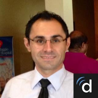 Dr Christopher Adams West Palm Beach