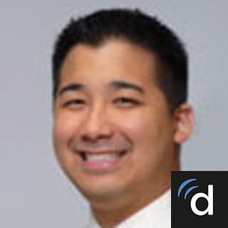 Walter Nguyen, MD, Radiology, Honolulu, HI, VA Palo Alto Health Care System