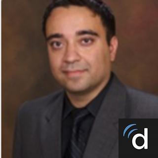 dr manpreet chhabra ophthalmologist in san antonio tx