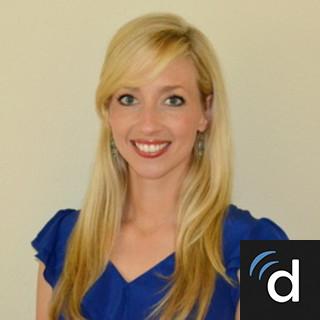 Dr. Jennifer Johnson, Pediatrician in Abilene, TX | US ...
