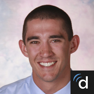 Jacob Anderson, MD, Anesthesiology, Reno, NV
