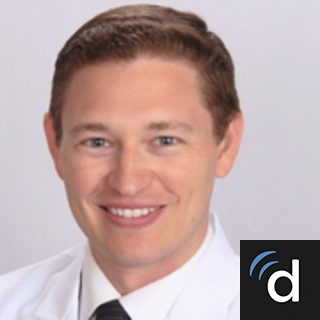 Dr Marc Handler Md Omaha Ne Dermatology