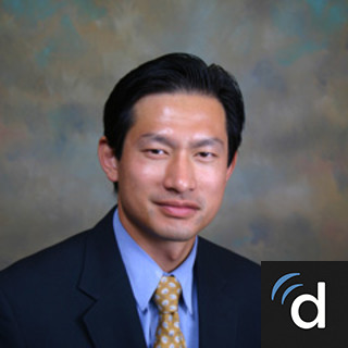 Gordon Tang, MD, Neurosurgery, Berkeley, CA, Alta Bates Summit Medical Center
