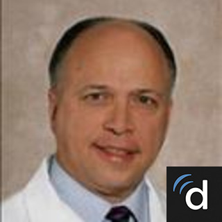 Dr Curtis Hamburg Cardiologist In Miami Fl Us News
