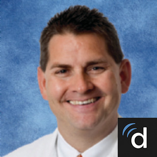 Dr. Robert Stark is an obstetrician-gynecologist in Valdosta, Georgia and is affiliated with South Georgia Medical Center. He received his medical degree ...