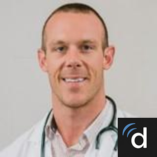 Used Cars Dartmouth >> Dr. Jason Brown, Family Medicine Doctor in Augusta, ME | US News Doctors