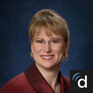 Michele Ostrowski, MD