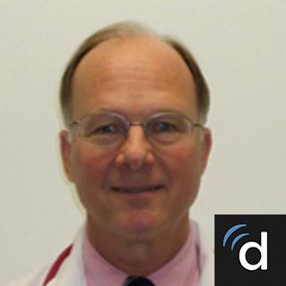 Dr Christopher Moen Md Moline Il Pediatrics