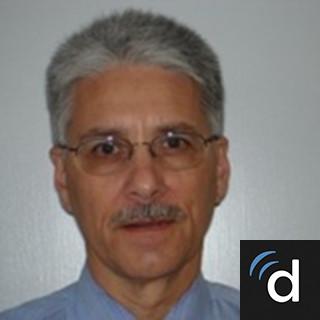 Dr shady salib internist in north palm beach fl us - Doctors medical center miami gardens ...