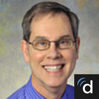 Dr. Michael Long, Gastroenterologist in St Louis Park, MN ...