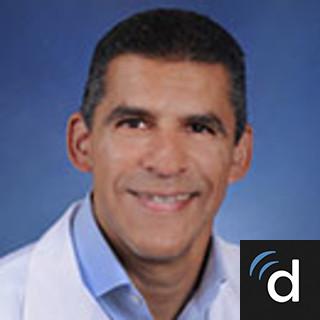 Dr Francis Crespo Cardiologist In Miami Fl Us News