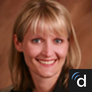Dr Heidi Jackson Surgeon In Coeur D Alene Id Us News