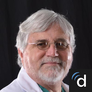 Dr Larry Killebrew Md Gulfport Ms General Surgery