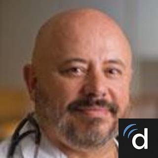 Dr Jan Elston Surgeon In Zanesville Oh Us News Doctors