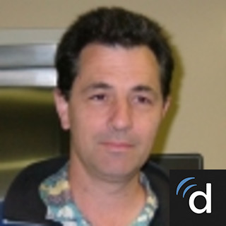 Dr Chau Nguyen Ent Otolaryngologist In Ventura Ca Us