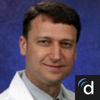 Dr. George Reiter, Neurosurgeon in Hershey, PA | US News ...