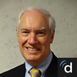 Dr. Jack E Belen, DO - Farmington Hills, MI - Pulmonary ...