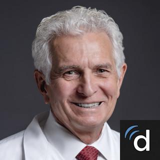 Dr John Zone Dermatologist In Salt Lake City Ut Us News Doctors