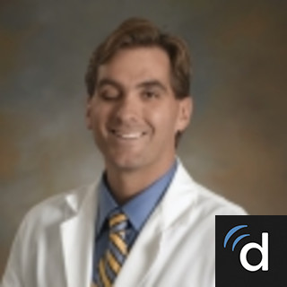 Jason Scott, MD