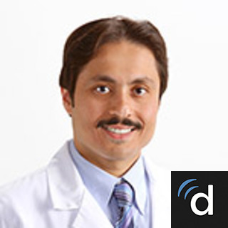 Used Cars Minot Nd >> Dr. Muhammad Sethi, Endocrinologist in Bismarck, ND | US News Doctors