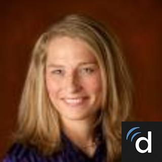Used Cars Lawrence Ks >> Dr. Cheryl Rice, Surgeon in Lawrence, KS | US News Doctors