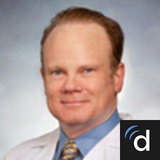 Used Cars Evansville In >> Dr. Robert Vogt, Radiologist in Evansville, IN | US News